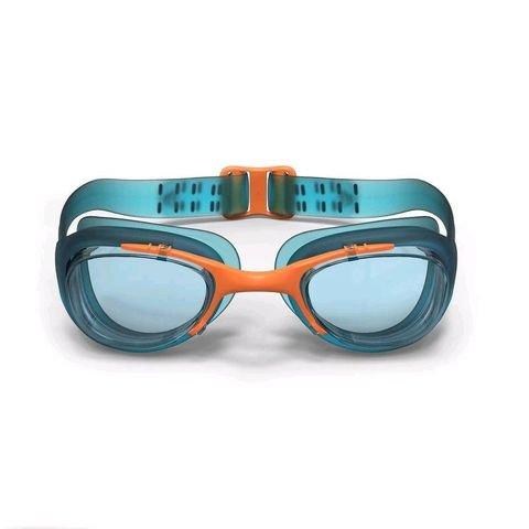 แว่นตาว่ายน้ำ XBASE JUNIOR