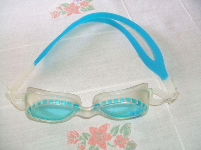 แว่นตาว่ายน้ำ SEAL เด็กโต หรือผู้ใหญ่