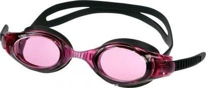 แว่นตาว่ายน้ำ Aquanox รุ่น G 2538